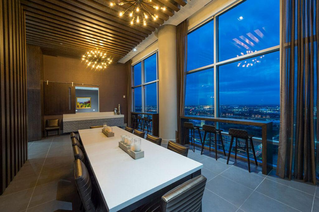 Conference Room - Latitude Med Center