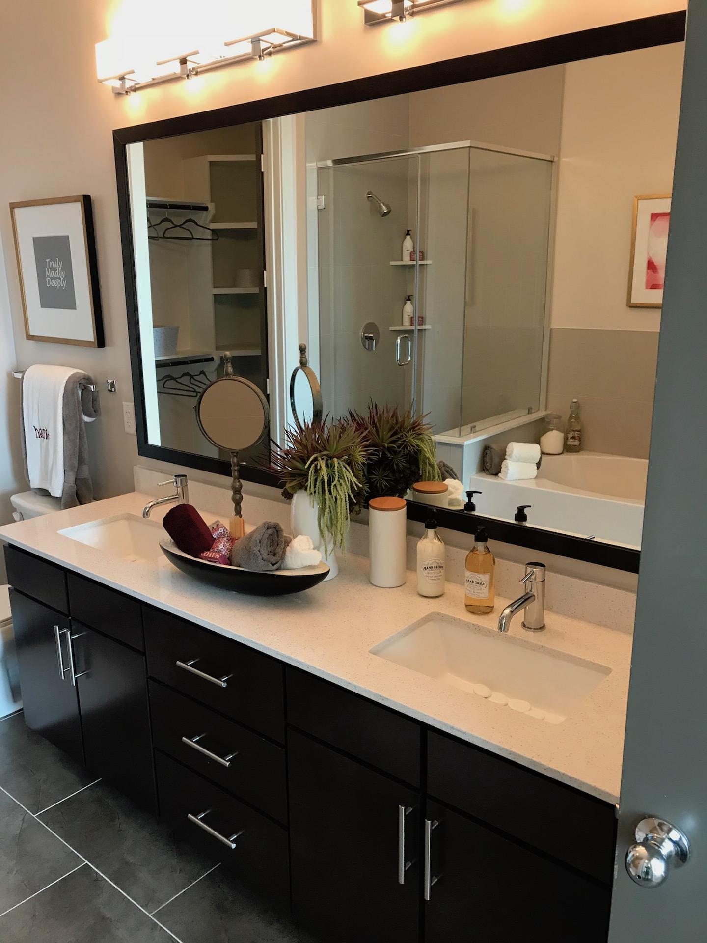Elan Heights Apartments - Houston Apartment Hunter