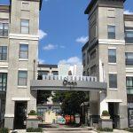 Three Thousand Sage Apartments