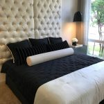 Bedroom - WaterWall Place