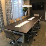 Conference Room - Broadstone Skyline