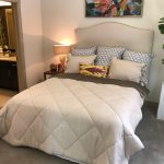 Bedroom - Broadstone Skyline