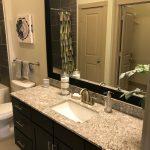 Bathroom Vanity - Broadstone Skyline