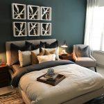 Bedroom - Encore Montrose